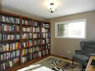 Photo 7:  in Red Deer: RR Sunnybrook Property for sale : MLS®# CA0003297