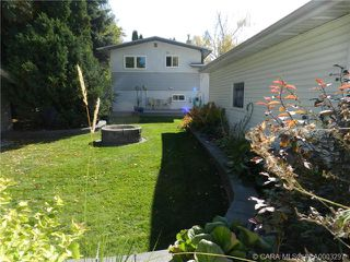 Photo 19:  in Red Deer: RR Sunnybrook Property for sale : MLS®# CA0003297