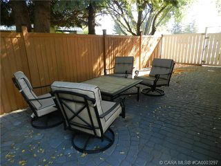 Photo 8:  in Red Deer: RR Sunnybrook Property for sale : MLS®# CA0003297
