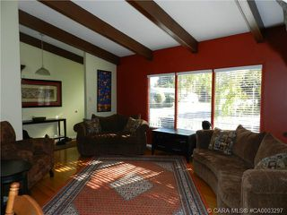 Photo 5:  in Red Deer: RR Sunnybrook Property for sale : MLS®# CA0003297