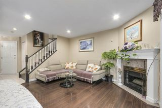 "Photo 1: 40 10280 BRYSON Drive in Richmond: West Cambie Townhouse for sale in ""PARC BRYSON"" : MLS®# R2229872"