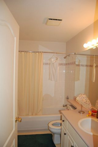 "Photo 9: 401 33708 KING Road in Abbotsford: Poplar Condo for sale in ""College Park Place"" : MLS®# R2230474"