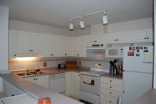 """Photo 4: 401 33708 KING Road in Abbotsford: Poplar Condo for sale in """"College Park Place"""" : MLS®# R2230474"""