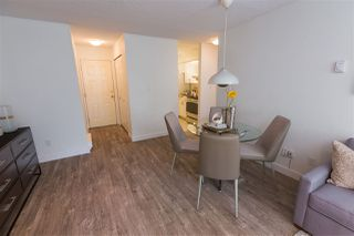 "Photo 8: 103 592 W 16TH Avenue in Vancouver: Cambie Condo for sale in ""CAMBIE VILLAGE"" (Vancouver West)  : MLS®# R2232765"