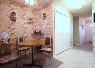 Photo 10: 6525 REID Road in Sardis: Sardis West Vedder Rd House for sale : MLS®# R2234413