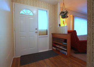 Photo 2: 6525 REID Road in Sardis: Sardis West Vedder Rd House for sale : MLS®# R2234413