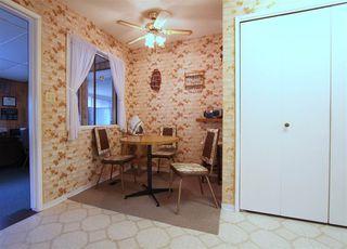 Photo 9: 6525 REID Road in Sardis: Sardis West Vedder Rd House for sale : MLS®# R2234413