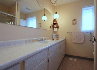 Photo 13: 6525 REID Road in Sardis: Sardis West Vedder Rd House for sale : MLS®# R2234413