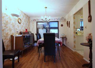 Photo 6: 6525 REID Road in Sardis: Sardis West Vedder Rd House for sale : MLS®# R2234413