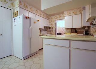 Photo 8: 6525 REID Road in Sardis: Sardis West Vedder Rd House for sale : MLS®# R2234413