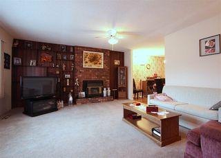 Photo 4: 6525 REID Road in Sardis: Sardis West Vedder Rd House for sale : MLS®# R2234413