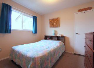 Photo 14: 6525 REID Road in Sardis: Sardis West Vedder Rd House for sale : MLS®# R2234413