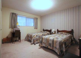Photo 12: 6525 REID Road in Sardis: Sardis West Vedder Rd House for sale : MLS®# R2234413