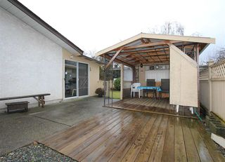 Photo 18: 6525 REID Road in Sardis: Sardis West Vedder Rd House for sale : MLS®# R2234413