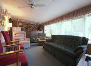 Photo 16: 6525 REID Road in Sardis: Sardis West Vedder Rd House for sale : MLS®# R2234413