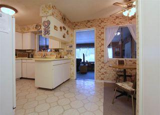 Photo 11: 6525 REID Road in Sardis: Sardis West Vedder Rd House for sale : MLS®# R2234413