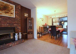 Photo 5: 6525 REID Road in Sardis: Sardis West Vedder Rd House for sale : MLS®# R2234413