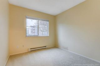 Photo 9: 1 1328 W 73RD Avenue in Vancouver: Marpole Townhouse for sale (Vancouver West)  : MLS®# R2236318