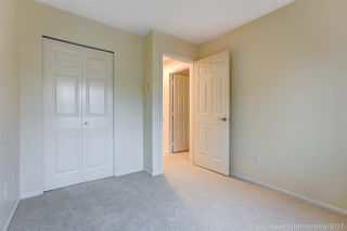 Photo 8: 1 1328 W 73RD Avenue in Vancouver: Marpole Townhouse for sale (Vancouver West)  : MLS®# R2236318