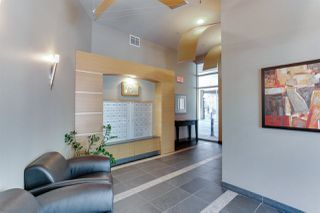 "Photo 20: 307 1315 56 Street in Delta: Cliff Drive Condo for sale in ""Oliva"" (Tsawwassen)  : MLS®# R2238097"