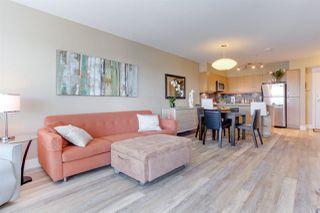 "Photo 4: 307 1315 56 Street in Delta: Cliff Drive Condo for sale in ""Oliva"" (Tsawwassen)  : MLS®# R2238097"
