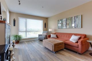 "Photo 5: 307 1315 56 Street in Delta: Cliff Drive Condo for sale in ""Oliva"" (Tsawwassen)  : MLS®# R2238097"