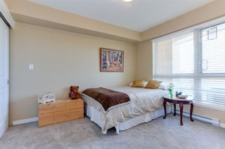 "Photo 15: 307 1315 56 Street in Delta: Cliff Drive Condo for sale in ""Oliva"" (Tsawwassen)  : MLS®# R2238097"