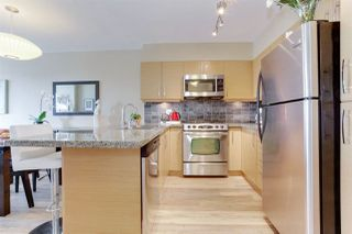 "Photo 11: 307 1315 56 Street in Delta: Cliff Drive Condo for sale in ""Oliva"" (Tsawwassen)  : MLS®# R2238097"