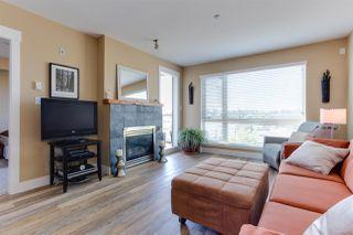 "Photo 6: 307 1315 56 Street in Delta: Cliff Drive Condo for sale in ""Oliva"" (Tsawwassen)  : MLS®# R2238097"