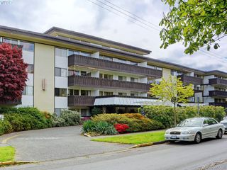 Photo 15: 132 964 Heywood Avenue in VICTORIA: Vi Fairfield West Condo Apartment for sale (Victoria)  : MLS®# 387798