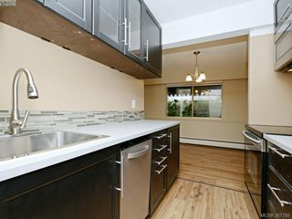 Photo 3: 132 964 Heywood Avenue in VICTORIA: Vi Fairfield West Condo Apartment for sale (Victoria)  : MLS®# 387798