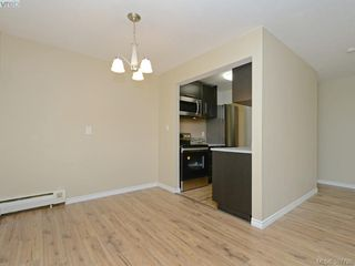 Photo 9: 132 964 Heywood Avenue in VICTORIA: Vi Fairfield West Condo Apartment for sale (Victoria)  : MLS®# 387798