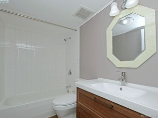 Photo 11: 132 964 Heywood Avenue in VICTORIA: Vi Fairfield West Condo Apartment for sale (Victoria)  : MLS®# 387798