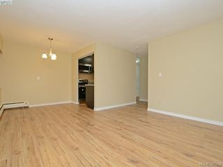 Photo 7: 132 964 Heywood Avenue in VICTORIA: Vi Fairfield West Condo Apartment for sale (Victoria)  : MLS®# 387798