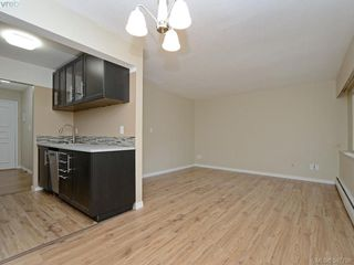 Photo 4: 132 964 Heywood Avenue in VICTORIA: Vi Fairfield West Condo Apartment for sale (Victoria)  : MLS®# 387798