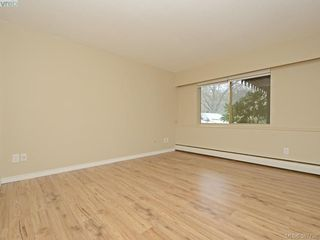 Photo 5: 132 964 Heywood Avenue in VICTORIA: Vi Fairfield West Condo Apartment for sale (Victoria)  : MLS®# 387798