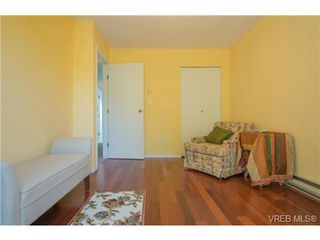 Photo 6: 2625 Doncaster Drive in VICTORIA: Vi Oaklands Residential for sale (Victoria)  : MLS®# 350994