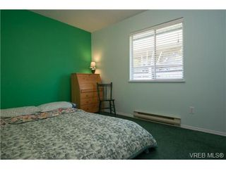 Photo 9: 2625 Doncaster Drive in VICTORIA: Vi Oaklands Residential for sale (Victoria)  : MLS®# 350994