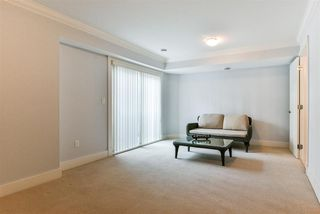 Photo 19: 7 14877 60 Avenue in Surrey: Sullivan Station Townhouse for sale : MLS®# R2242441