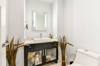 Photo 15: 7 14877 60 Avenue in Surrey: Sullivan Station Townhouse for sale : MLS®# R2242441