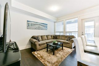 Photo 9: 7 14877 60 Avenue in Surrey: Sullivan Station Townhouse for sale : MLS®# R2242441