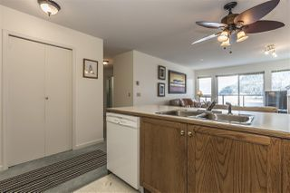 "Photo 2: 306 378 ESPLANADE Avenue: Harrison Hot Springs Condo for sale in ""LAGUNA BEACH"" : MLS®# R2243139"