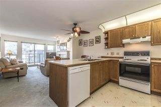"Photo 3: 306 378 ESPLANADE Avenue: Harrison Hot Springs Condo for sale in ""LAGUNA BEACH"" : MLS®# R2243139"