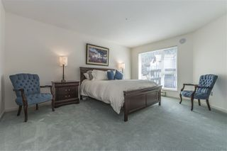 "Photo 6: 306 378 ESPLANADE Avenue: Harrison Hot Springs Condo for sale in ""LAGUNA BEACH"" : MLS®# R2243139"