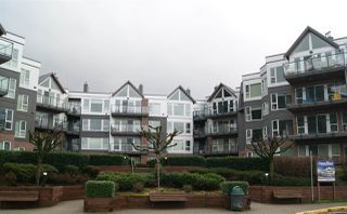 "Photo 10: 306 378 ESPLANADE Avenue: Harrison Hot Springs Condo for sale in ""LAGUNA BEACH"" : MLS®# R2243139"