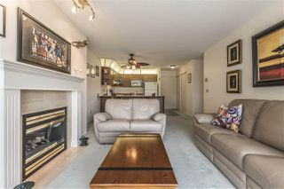 "Photo 5: 306 378 ESPLANADE Avenue: Harrison Hot Springs Condo for sale in ""LAGUNA BEACH"" : MLS®# R2243139"