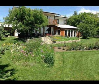 Main Photo: 15-26328 Meadowview Drive: Rural Sturgeon County House for sale : MLS®# E4098781