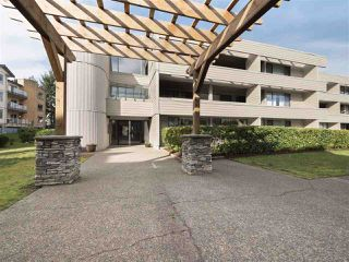 "Photo 2: 206 15272 19 Avenue in Surrey: King George Corridor Condo for sale in ""Parkview"" (South Surrey White Rock)  : MLS®# R2244308"