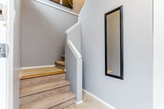 "Photo 3: 19 5664 208 Street in Langley: Langley City Townhouse for sale in ""The Meadows"" : MLS®# R2244817"
