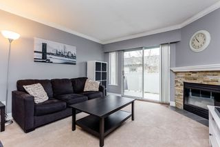"Photo 13: 19 5664 208 Street in Langley: Langley City Townhouse for sale in ""The Meadows"" : MLS®# R2244817"
